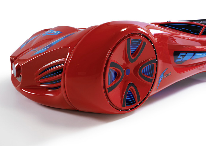 FUTURE CAR BED (27).jpg