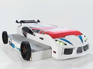 double car bed (7)_edited.jpg