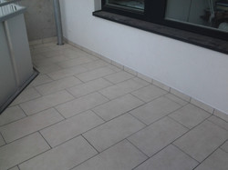 Handwerk-Liska Balkone