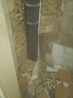 Handwerk-Liska WC