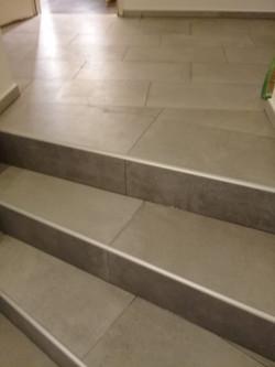 Handwerk-Liska Stiegen