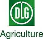 DLG_Agriculture_RGB.tif
