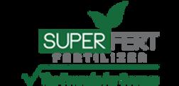 new-superfert-logo.png