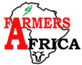 Farmers-Africa-logo-small.png