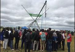 Agritech-Zambia-2-468x328.jpg