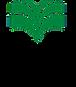 SA-Logo750px.webp