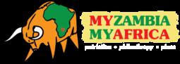 MyZambiaMyAfricaLogo-255x91.png