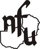 ZNFU_logo.jpg
