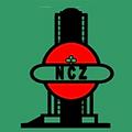 nitrogen-chemical-zambia-logo.png