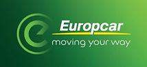 europcar-300x137.jpg