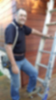 Tradie4U Home Improvements and Maintenance Auckland