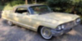 P6304730[8667] caddy (2).jpg