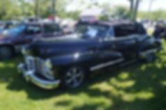 1949 Cadillac.JPG