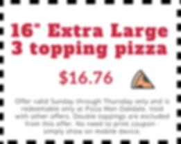 pizza man coupon 1.PNG