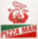 pizza man box logo.jpg