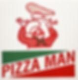 pizza man box logo.jpg