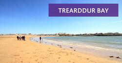 TrearddurBay_FacebookAds_V12
