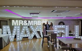 M&M Maxwell (white).jpg