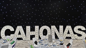 CAHONAS-02.jpg