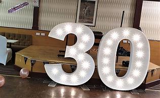 30 - Lights.jpg