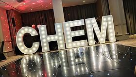 CHEM - Doubltree Hilton Glasgow.jpg