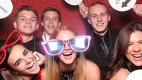 Photbooth hire for events, delivery across Scotland. Photobooth hire Glasgow, Photobooth hire Edinburgh, Magic Mirror Hire, Wedding Photobooth hire