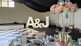 A&J - Archerfield.jpg