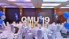 QMU 01.jpg