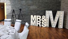 50cm M&M M.jpg