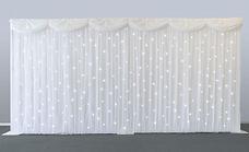 starlight_wedding_backdrop-lights-1-700x