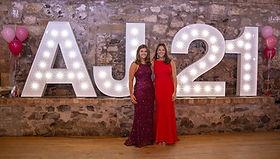 AJ 21.jpg