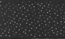 starlight_wedding_backdrop-black-700x525