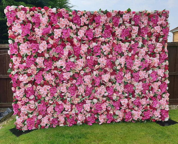 04 Flowerwall.jpg