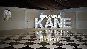 MR&MRS KANE.jpg