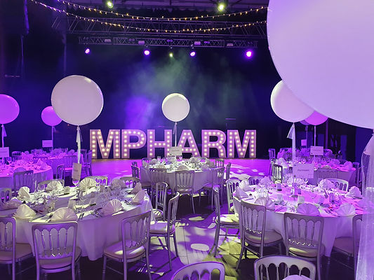 MPHARM - 02.jpg