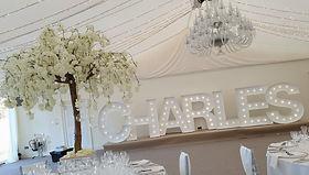 CHARLES - Carlowrie Castle.jpg
