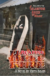 Reaping%20Hell%20Fire_edited.jpg