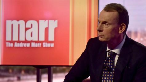 Blidworth on the BBC