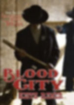 Blood City - eBook jpeg28 March 2019_edi