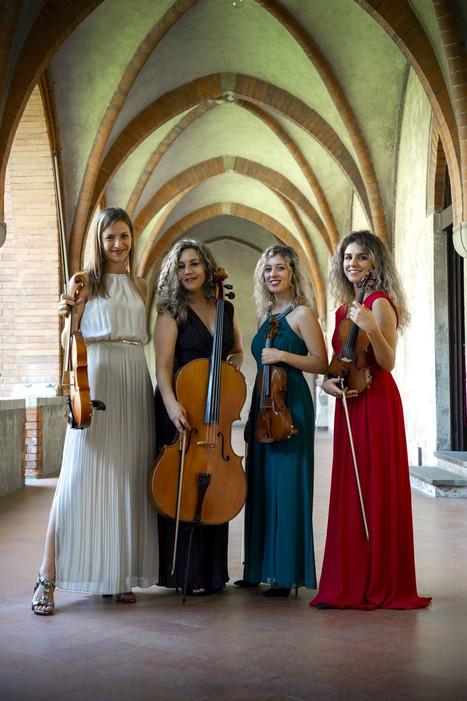 quartetto_archi_femminile_venezia.jpg