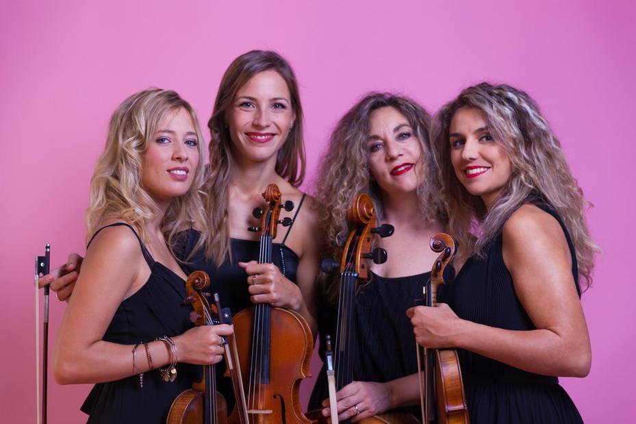 artime-quartetto-archi-femminile