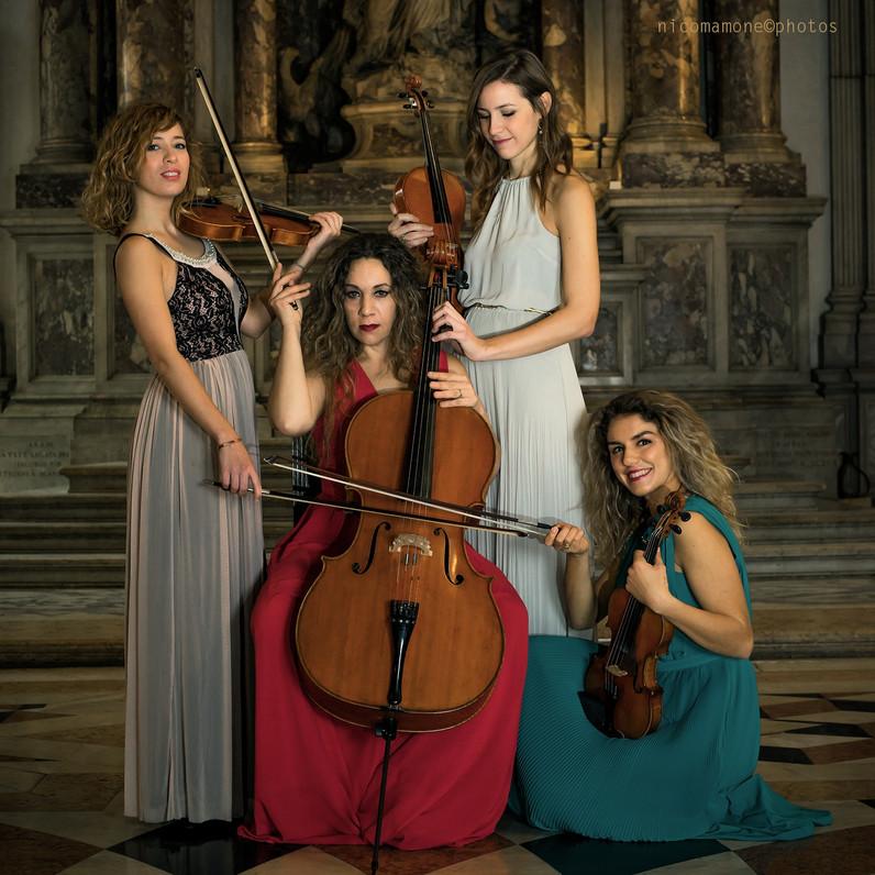 artime_quartetto_archi_femminile_venezia