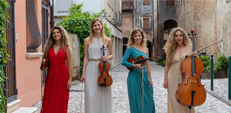 artime-quartet.png