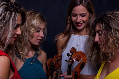 artime-string-quartet-venice