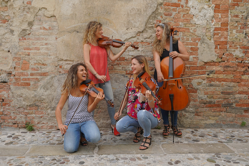 artime-string-quartet.JPG