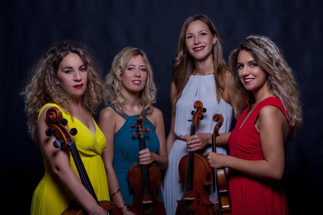artime-string-quartet-1.jpg