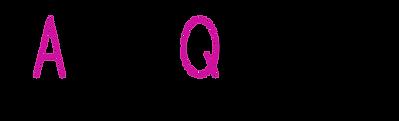 artime-quartet-nome.png