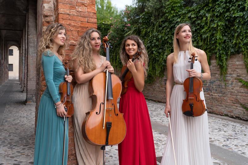 artime-string-quartet-4.jpg