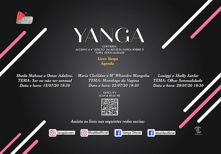 Ynaga_Live Banner Yanga-04.jpg