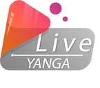 LIVE (1).png